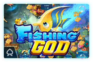 Fishing-God-FG-Monsterbola