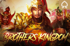 brothers-kingdom-Monsterbola