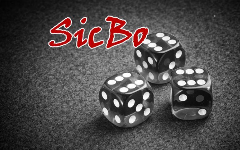 Panduan Singkat Bermain Sicbo Di Casino Online 2020