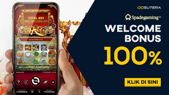 Memahami Welcome Bonus Di Situs Terpercaya Indonesia