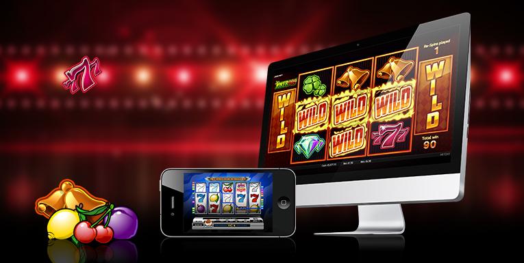 Panduan dan Cara Bermain Game Slot Online Uang Asli