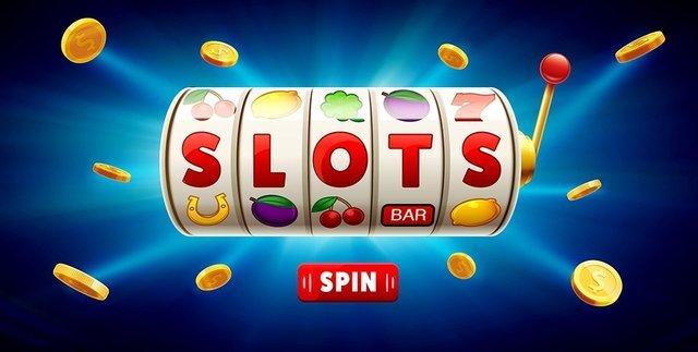 Jenis, Fitur dan Keuntungan dari Game Slot Online