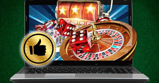 Bermain Situs Slot Online Indonesia Dari Seluler
